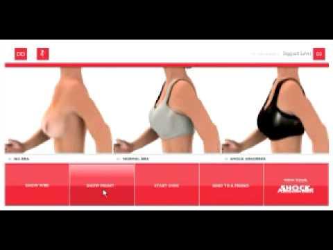 Bbbw interacial cumshot big booty anal