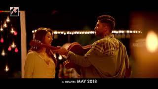 Na peru na ellu India movie 3rd song pedavulu datani kshana kshanam lo song