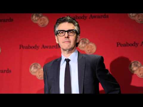 Ira Glass on Why It's Hard to Make Climate Change a Compelling Story