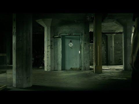 Headhunterz - Destiny (Official Video)