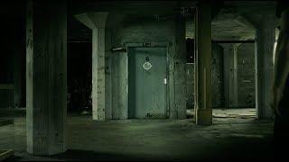 Смотреть клип Headhunterz - Destiny