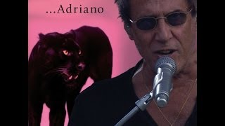 ...Adriano - Album sampler