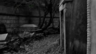 A Walk In Highgate Cemetery - West