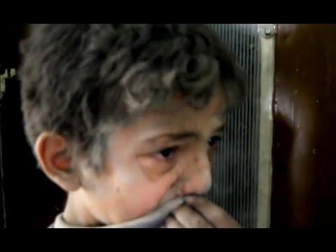 أخبار عربية | صحافية سورية تفوز بجائزة -روري بيك- لمصوري الفيديو المستقلين  - نشر قبل 31 دقيقة
