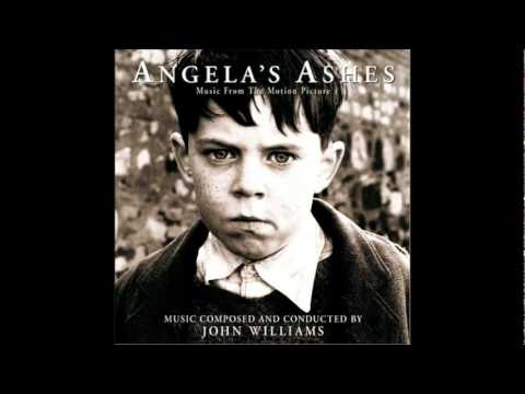 angela s ashes symbolism Angela's ashes is a 1999 irish drama film based on the memoir of the same  name by frank  this article needs an improved plot summary (october 2015).