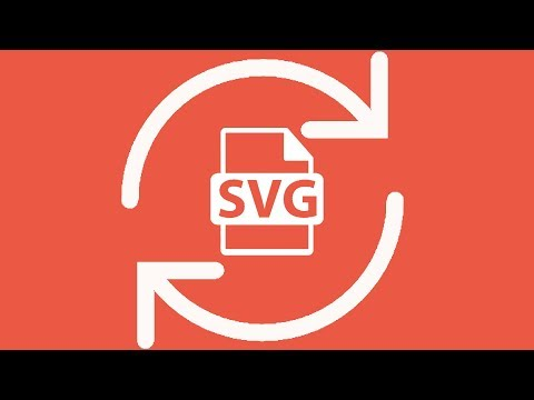 SVG CAN DO THAT?!