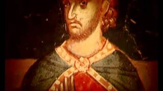 Византия  Крах империи