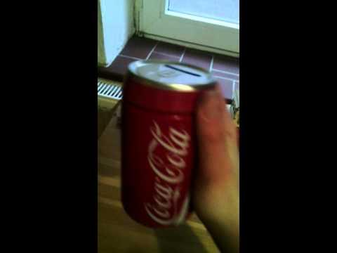 Sinnloses video