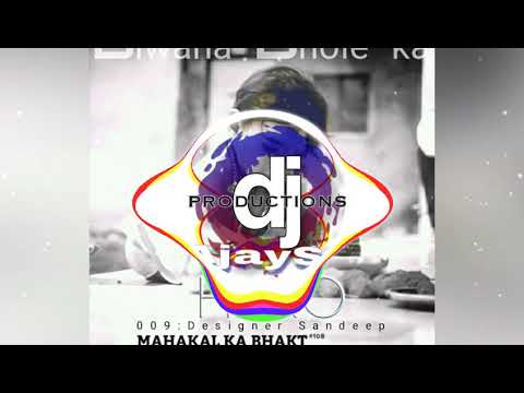 || BHOLE KA CHURMA || SINGER RAJU PANJABI || VIRUL BRAZIL  MIX || NEW HARYANVI SONG 2018||DJ AJAYSB