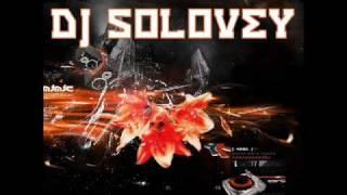 DJ Solovey - Electro Spartans 4.0 (Radio Edit)