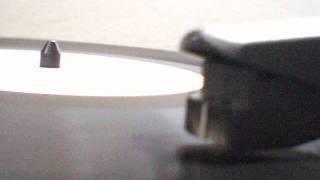 4 album supraphonu, část 3