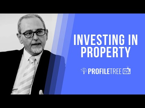 How To Sell A Property   Estate Agent Belfast   Property Advice   Estate Agent Lisburn