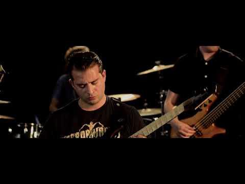 Shredding the Masses - Endless Journey (official music video)