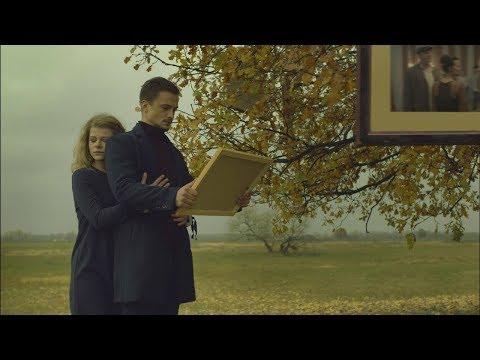 Таємниці/Тайны Катя и Николай |Шантарам|