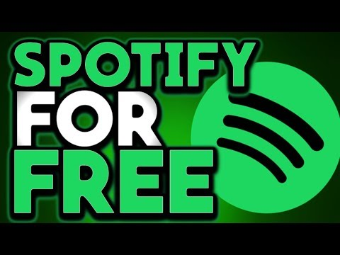 Spotify No Ads For PC/MAC 2018