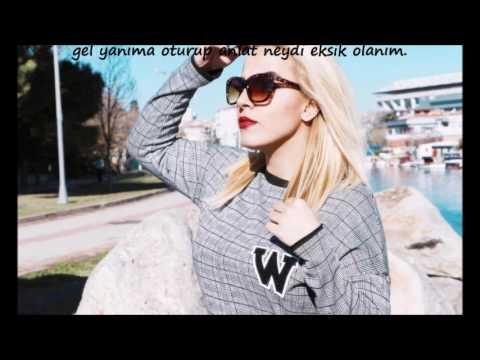 Seda Tripkolic - İhanetinin Kadını ! (YENİ 2017) TripBeats