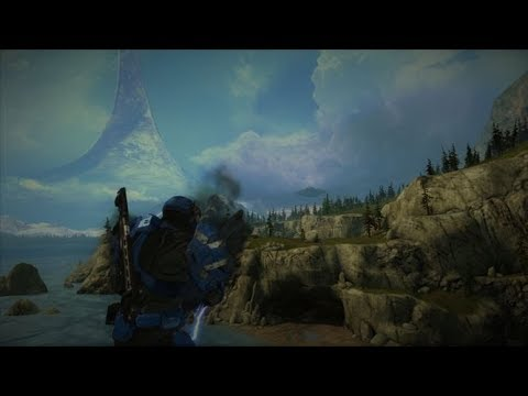 halo reach mods - Myhiton