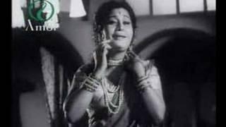 Samna - Sakhya Re Ghayal Mi Harini