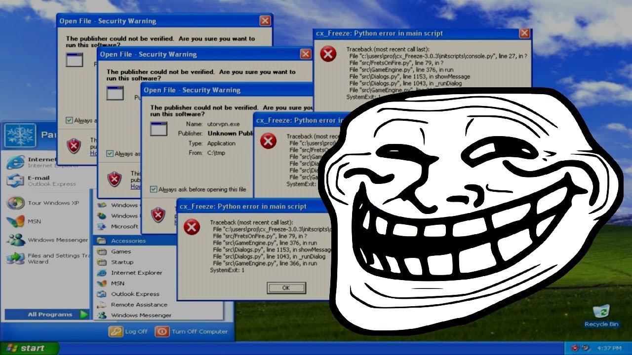 maxresdefault meme song windows xp error remix youtube,Ultimate Meme Song