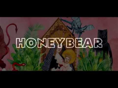 Father John Misty: I Love You, Honeybear (lyrics)