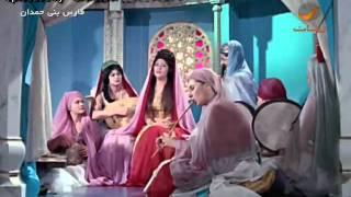 فيلم فارس بني حمدان- كامل