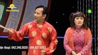 Hài Tết đặc sắc 2017 - Hoài Linh, Chí Tài, Quang Tèo