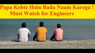 Engineers Days Special Whatsapp Status l Happy Engineers Day 2018 l Whatsapp Status l
