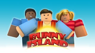 ✔ Roblox - Bunny Island - ROBLOX HOLIDAY (PC)
