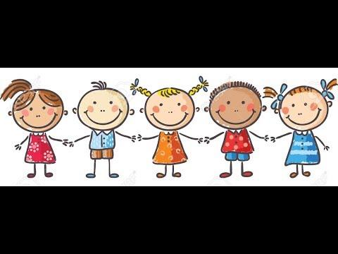 convención-sobre-los-derechos-del-niño