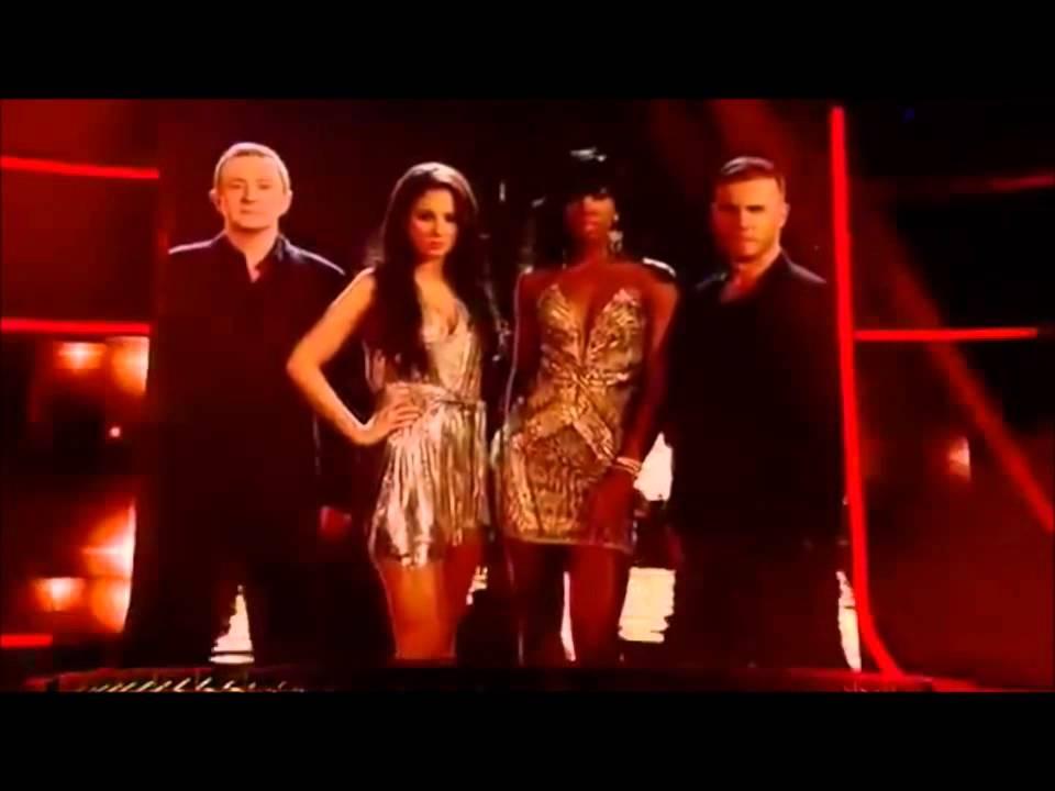 introduction and history of x factor The x factor is a television music competition franchise created by british producer simon cowell and his company sycotv it originated in the united kingdom, where it was devised as a replacement for pop idol (2001–2003), and has been adapted in various countries.