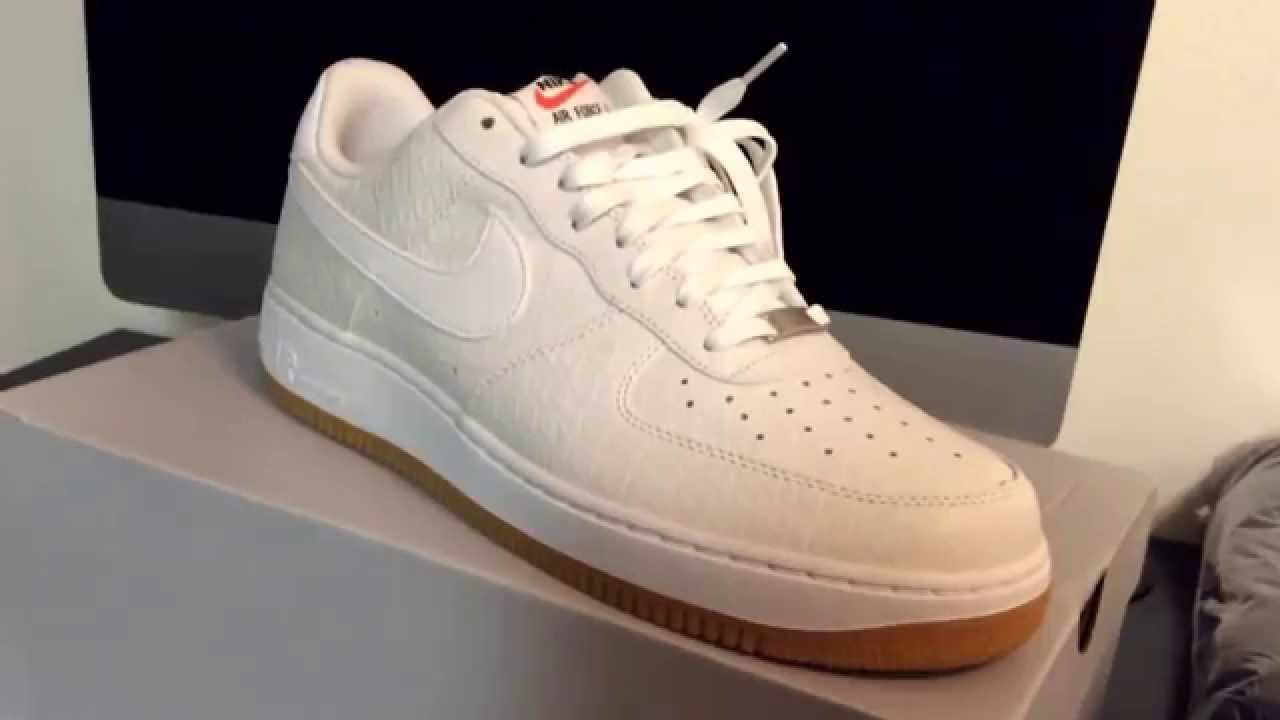 nike air force 1 blanche 35 iris de van gogh