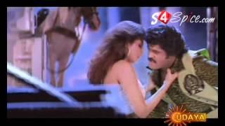 Unknown Kannada Masala Song.divx