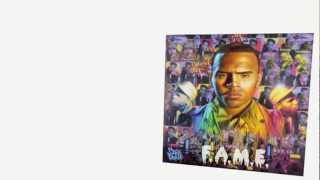 Chris Brown promo (discography)