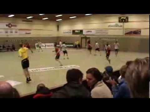 141 TSV Ellerbek gegen SG Hambug Nord