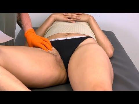 Эпиляция интимной зоны/Профессиональный шугаринг/Bikini Line.