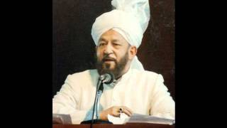 How does interest cause inflation? - Islam Ahmadiyya
