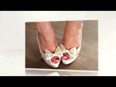 Модные туфли с открытым носомиз YouTube · Длительность: 3 мин34 с  · Просмотров: 743 · отправлено: 30.06.2014 · кем отправлено: Модняшки