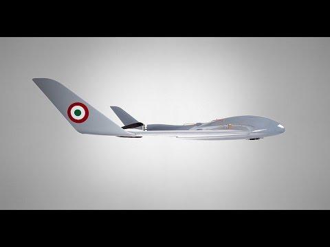 Tactical Division High Tecnology Drone UAV