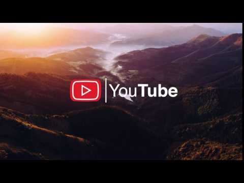 Free After Effects Template, Youtube Template #89 Changeble youtube Name