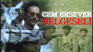 Cem Ersever Belgesel - Biyografi