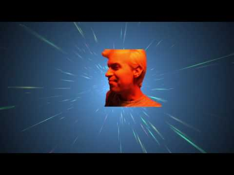 Shooting Noker - Michael Noker Shooting Star maymay