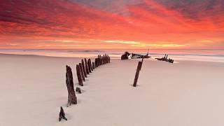 Andrew Candid & John Dopping - Polarise (Thomas Datt Remix)