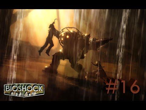 """Bioshock Ep.16 - Fontaine's Penthouse by João """"JLCFreitas"""" Freitas"""