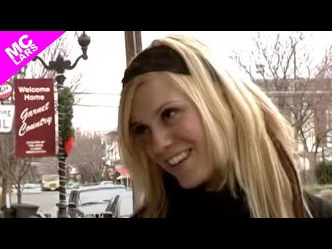 """MC Lars - """"Hipster Girl"""" (Official Music Video) [2007]"""