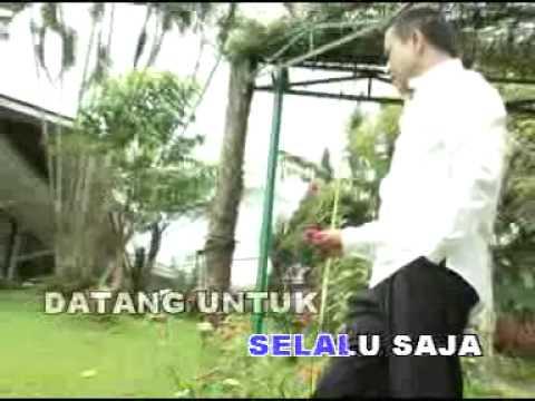 Tommy J. Pisa - Biar Ku Cari Jalan Ku [OFFICIAL]
