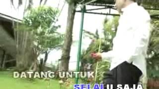 BIAR KUCARI JALANKU  - TOMMY J. PISA - [Karaoke Video]