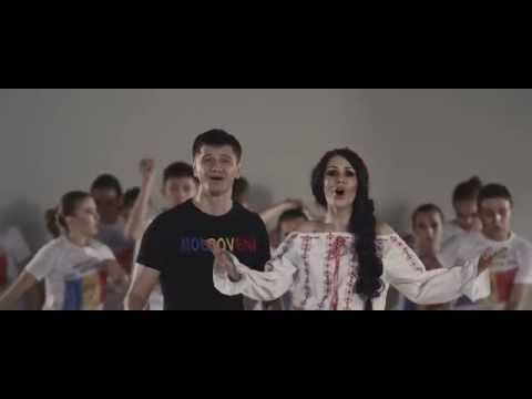 Trupa LUME - Moldovenii Care Plîng (official Video)