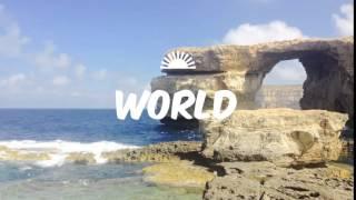 Ef Malta 2015 By Mafia In Malta