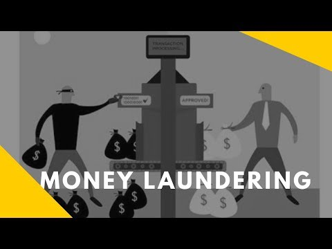Sangli: Millions of money laundering scams in the subsidy department.