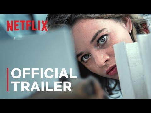 Biohackers S2   Official Trailer   Netflix
